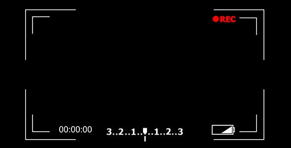 Pin Di Camera Apps