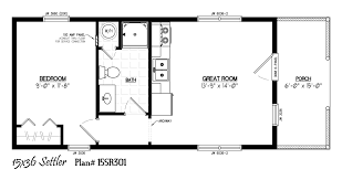 Kartinki Po Zaprosu 12 X 24 Cabin Floor Plans Log Cabin Floor Plans Shed House Plans Cabin Floor