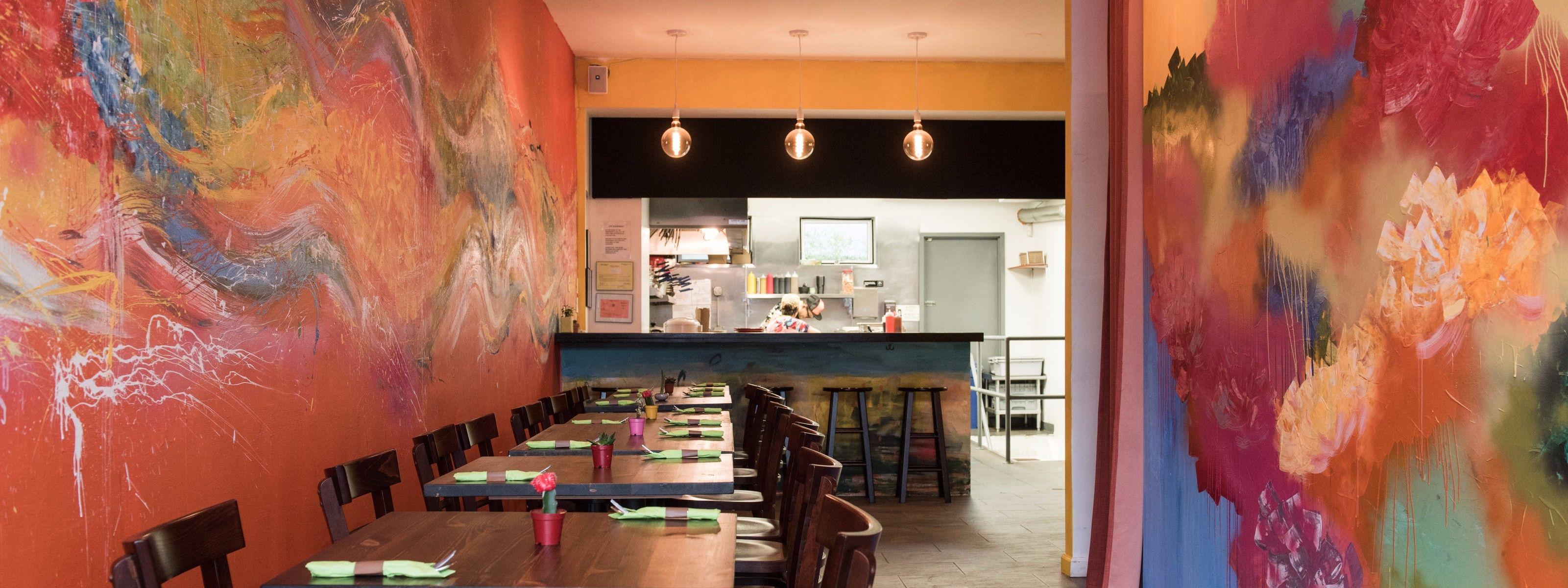 c85718ee6b69ca409918b3905e175fac - Carroll Gardens Classic Diner New York
