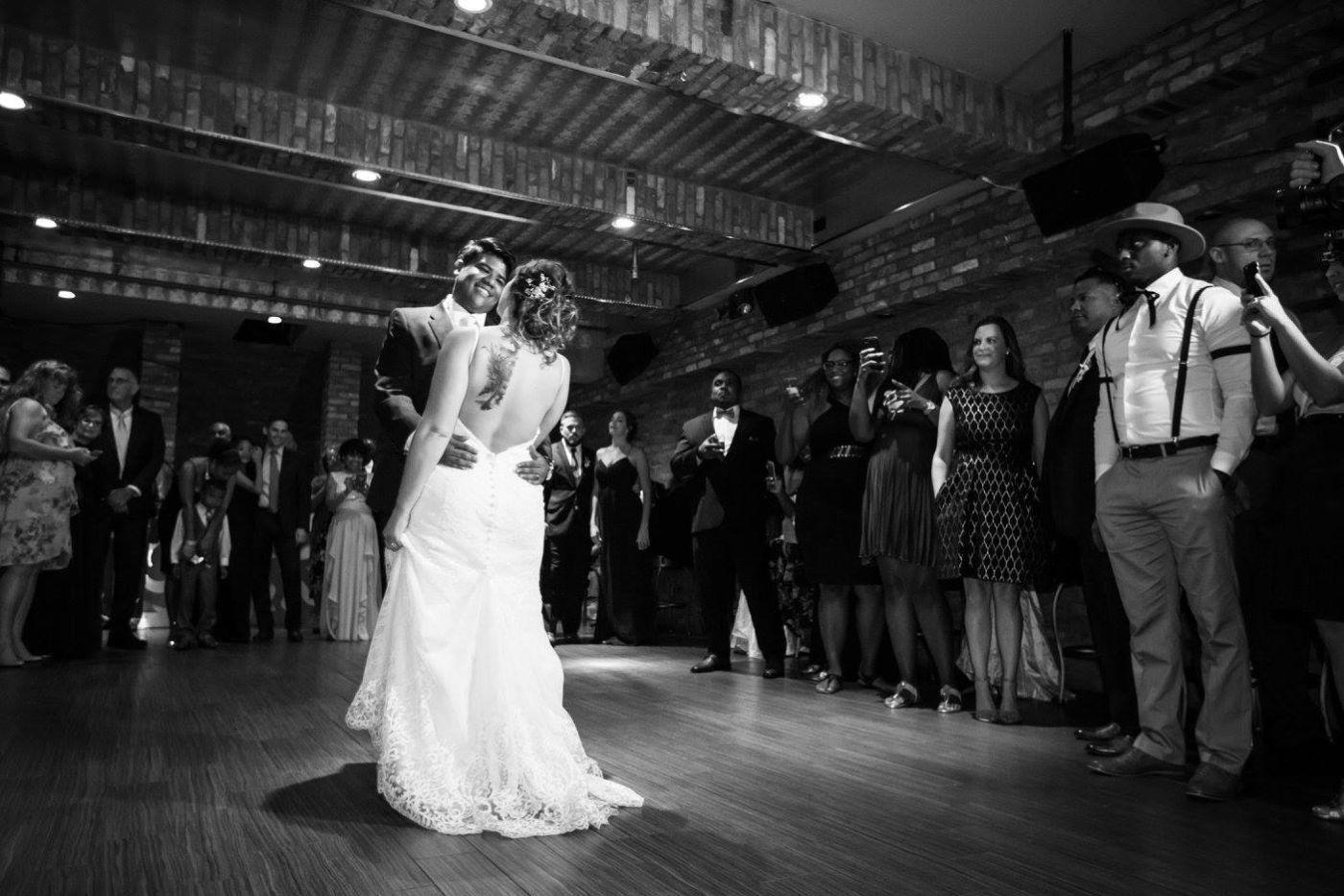 Deity brooklyn wedding venue sx studios deity brooklyn weddings deity brooklyn wedding venue sx studios junglespirit Image collections