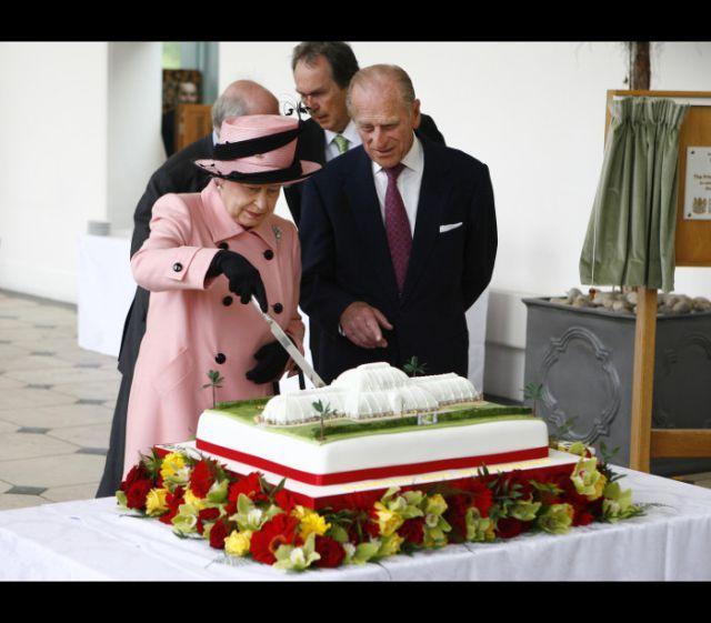 O Segredo Da Longevidade Do Casamento Da Rainha Isabel II