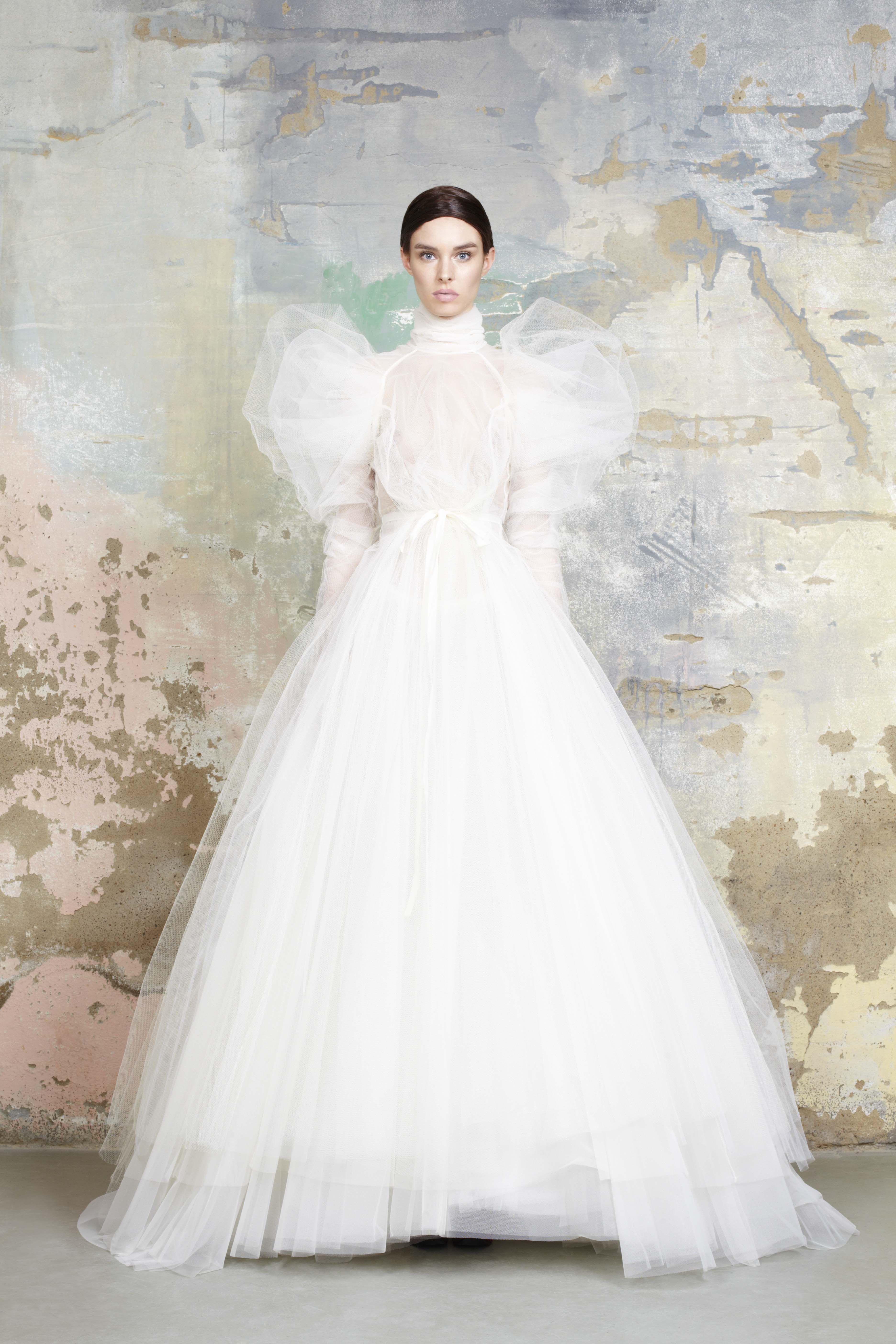 Vivienne westwood wedding dress  Vivienne Westwood Couture Elizabeth Wedding Dress  wedding dress