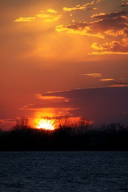 walking geema  sunset day for night beautiful sunset
