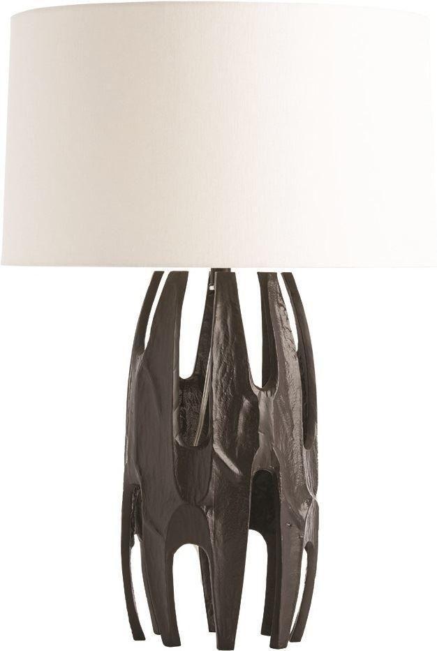 Naomi Lamp