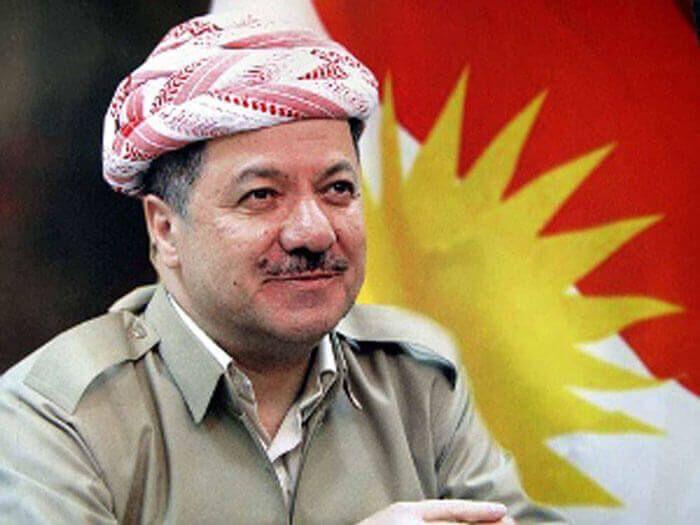 Kurdische Dating