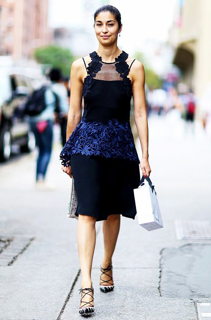 The+Sexy+Shoe+Style+That's+Appropriate+for+Every+Age+via+@WhoWhatWear