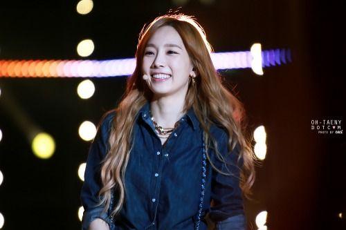 Taeyeon Kim