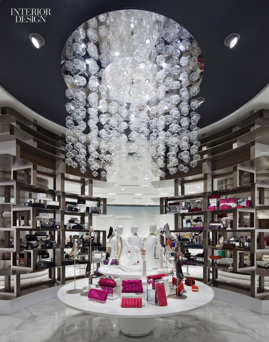 Retail Store Design Ideas retail interior design new fashion retail store design interior fashion retail store design 15 Tips For How To Design Your Retail Store