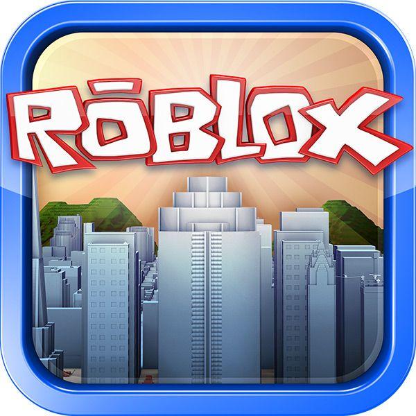 Roblox Mobile App Icon Google Search Roblox Minecraft Video