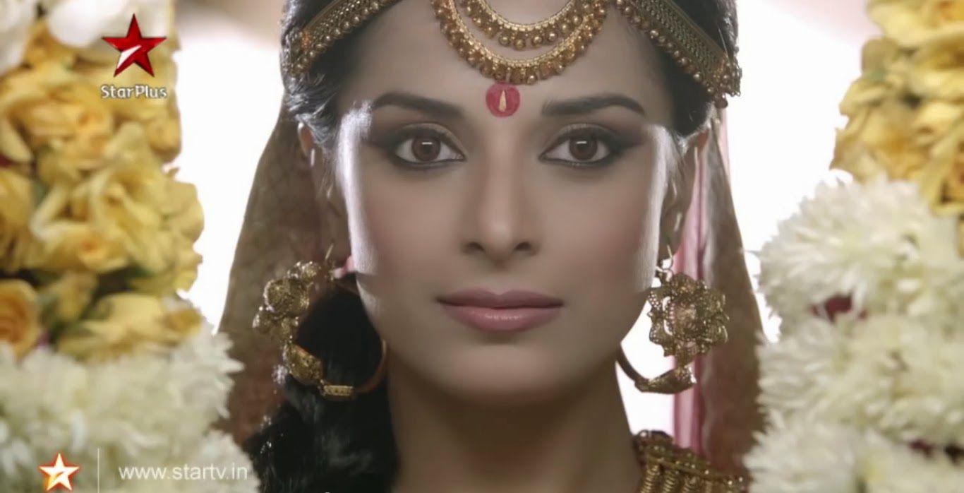 mahabharat star plus |draupadi | Best Historical Tv Shows ...