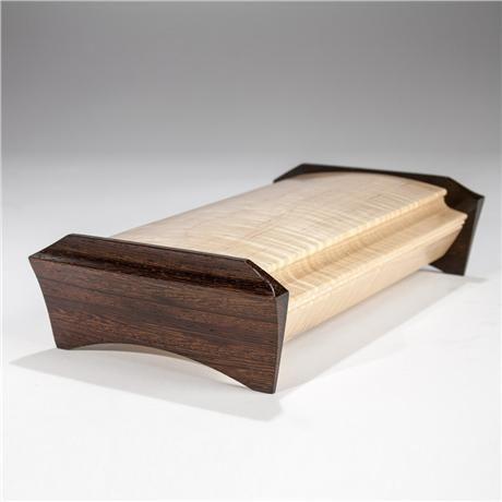 20 Best Photos of Handmade Wooden Boxes Ideas Handmade Wooden