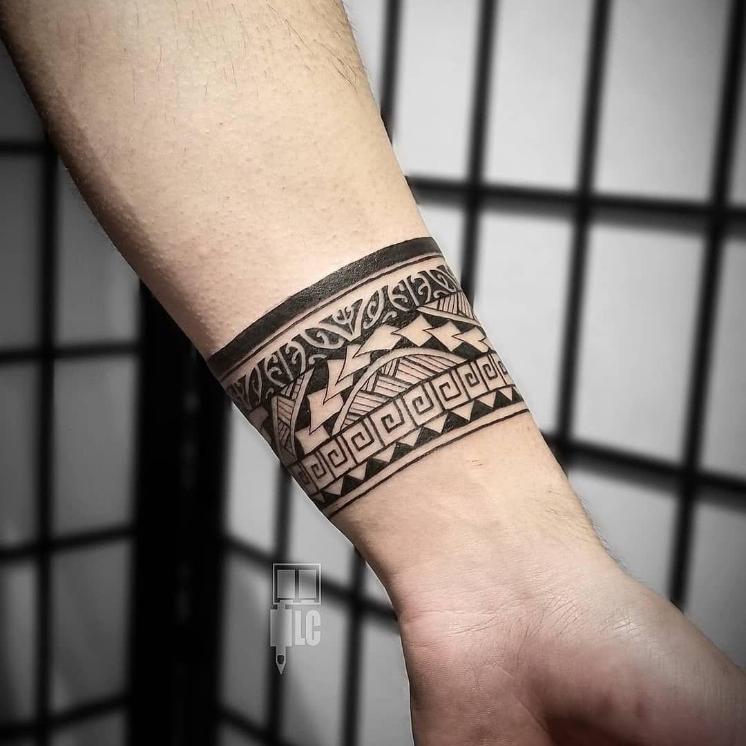 32++ Bracelet de bras tatouage ideas in 2021