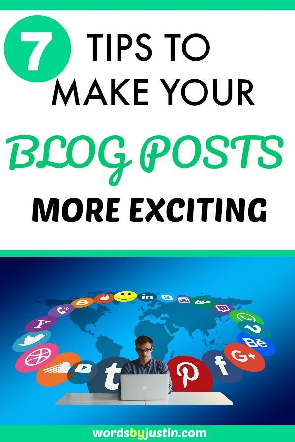 There are millions of blogs out there in the blogosphere, and to catch and hold a reader's attention you've got to be getting many things right. #blogger #blogtips #blogadvice #bloggingtips #bloggers