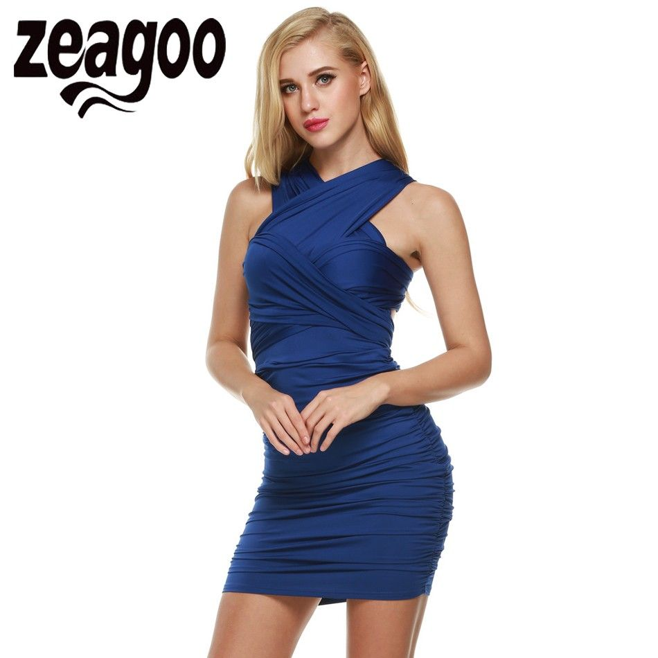 Cheap dress wrap, Buy Quality sexy party dress directly from China sexy party Suppliers:           &#1228