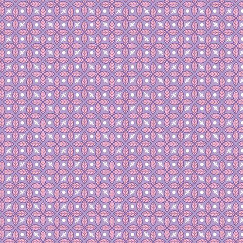 bees_purple.jpg