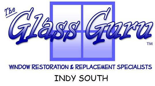 25 Off Any Service Coupon From The Glass Guru Of Indy South