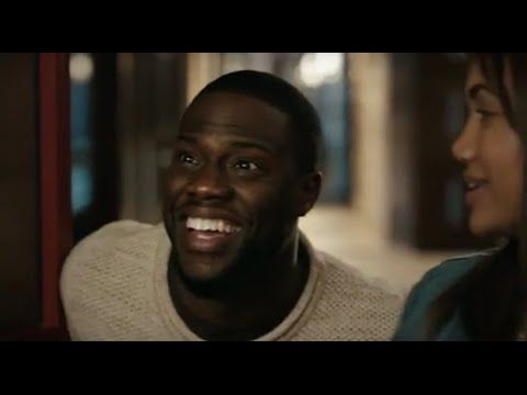 Kevin Hart Commercial >> Kevin Hart Commercial 2018 2019 Car Release And Reviews