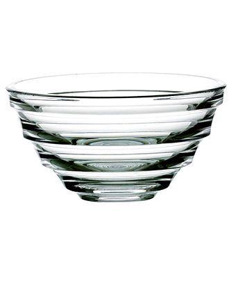 Centerpiece Bowl BACCARAT BUY NOW!