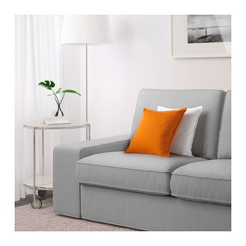 Kivik Divano Letto Ikea.Mobili E Accessori Per L Arredamento Della Casa Idee Ikea