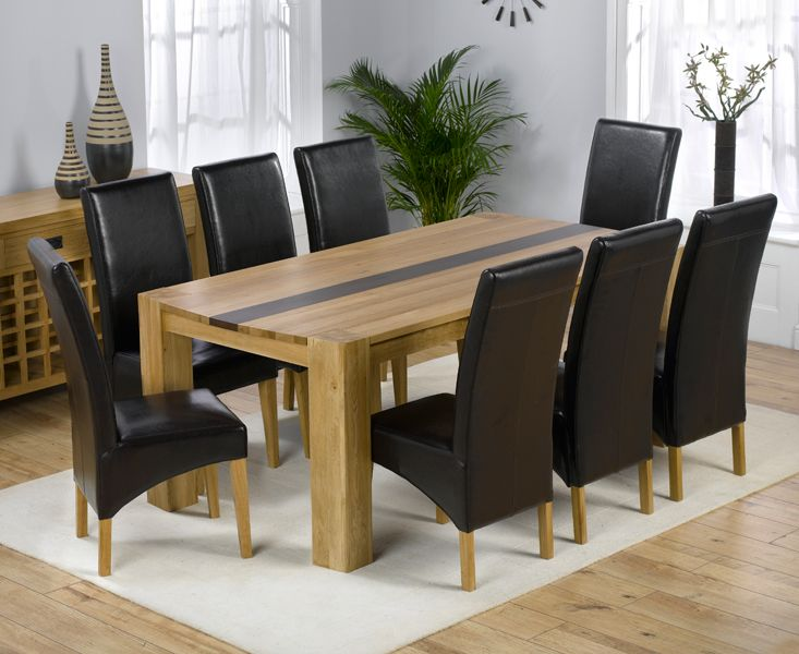 Groovy A Dining Table And Four Chairs Might Just Be What Your Home Machost Co Dining Chair Design Ideas Machostcouk