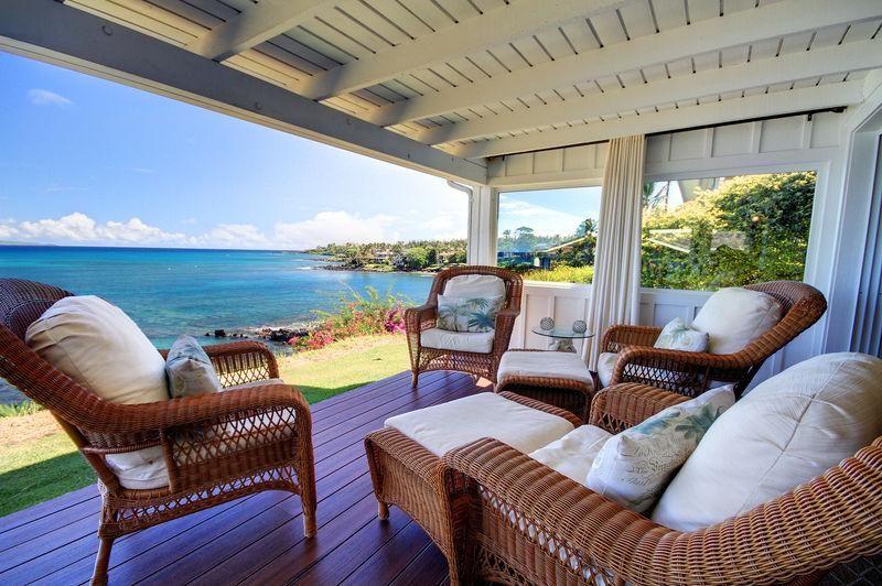 Alaeloa Hale Malina Maui Maui Vacation Rentals Maui Condo Rentals Hawaii Homes