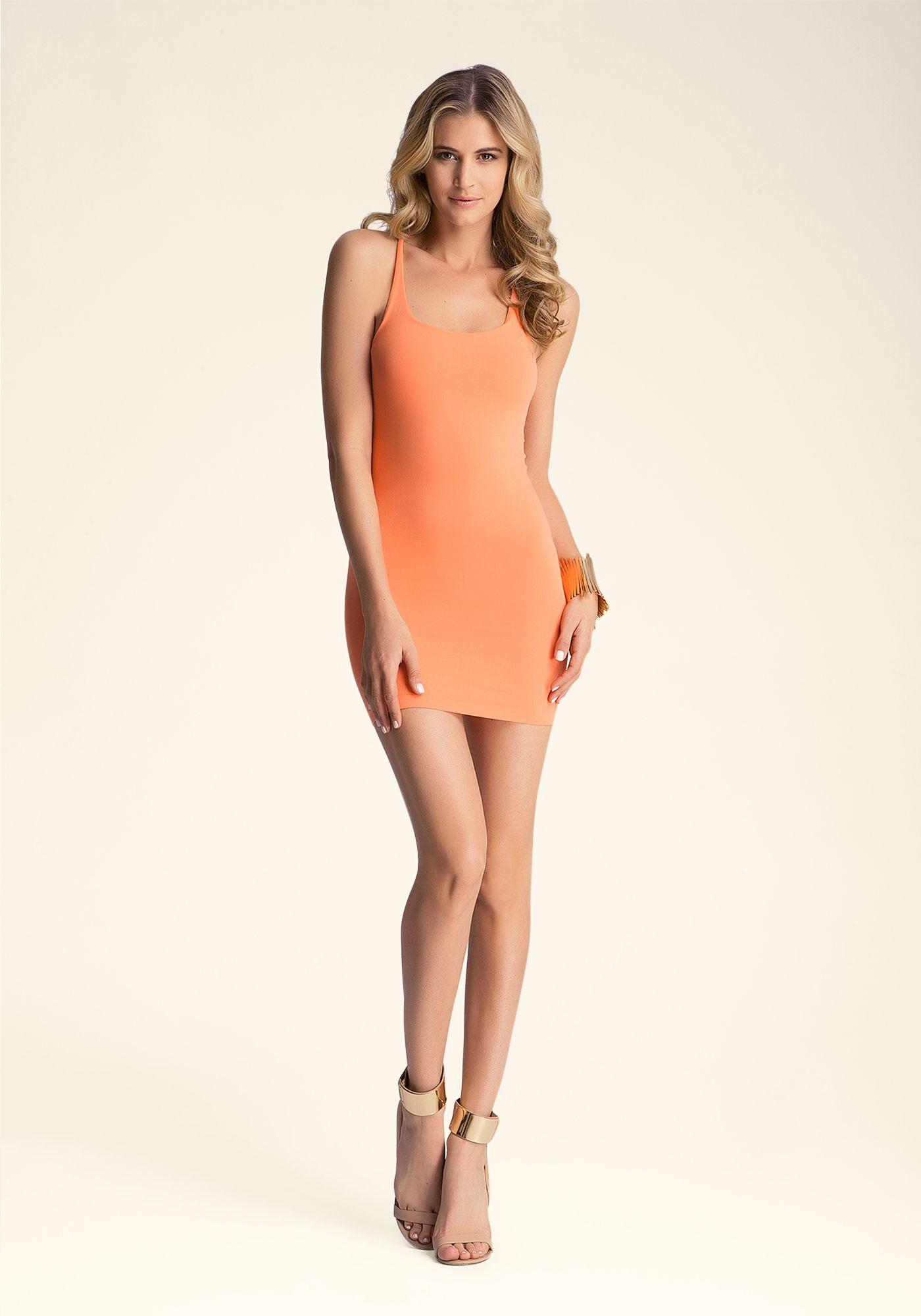 Bebe Twist Racerback Dress Tayler Rose 227387 Psm Racerback Dress Bodycon Dress Fashion [ 2000 x 1400 Pixel ]