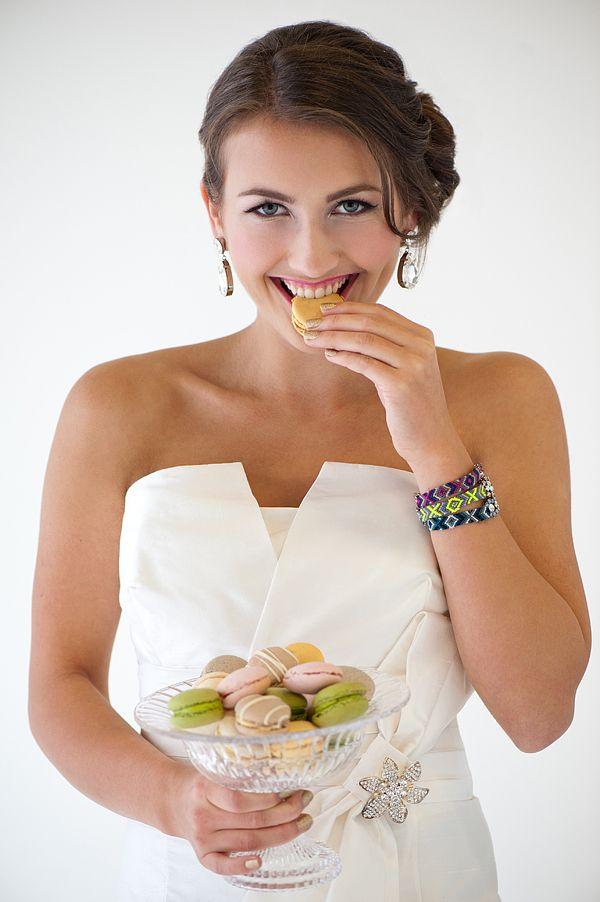 Bfrend Bracelets on Glitter Guide @Mon Hibbs