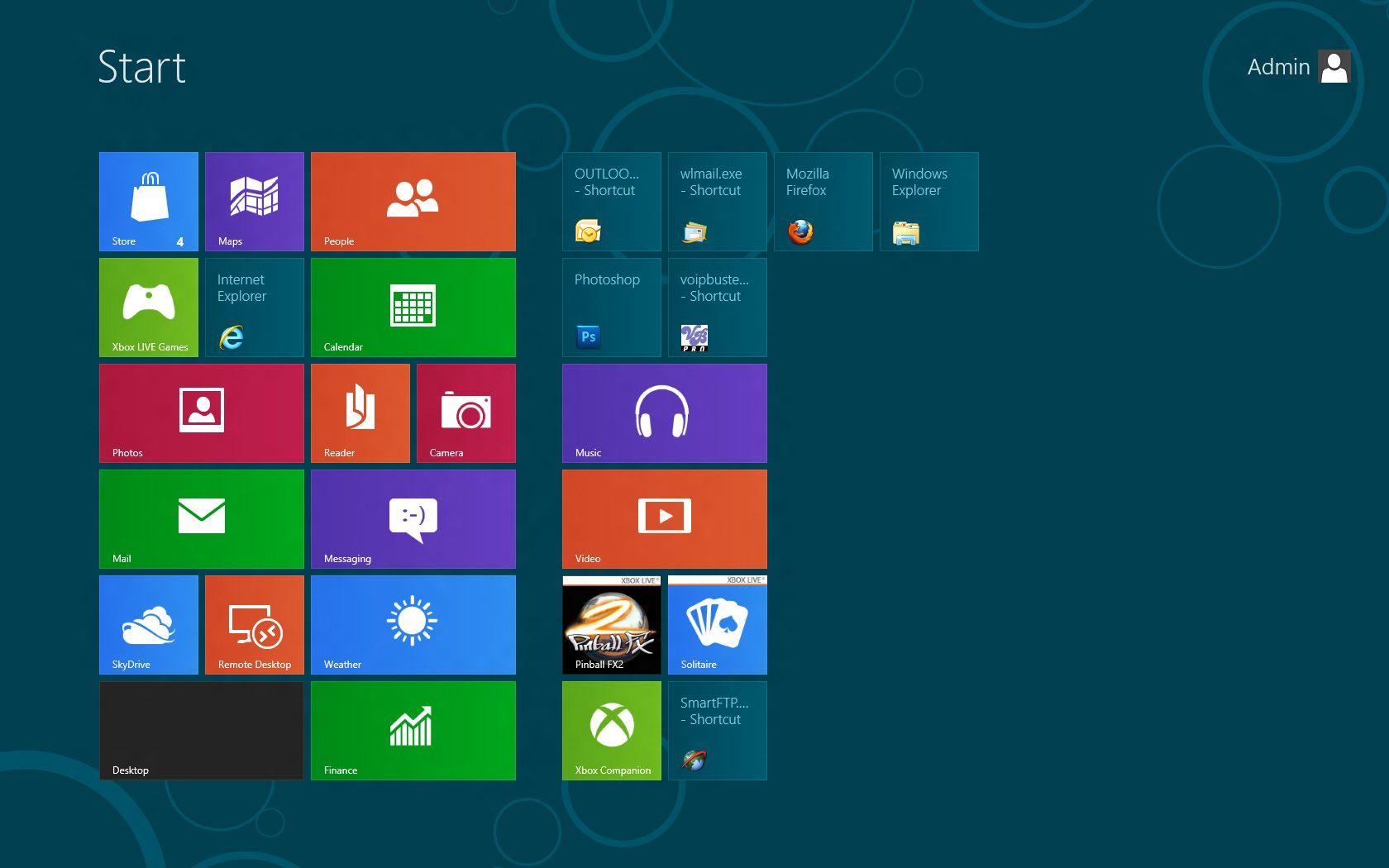 Video Review: The complete rundown of the Windows 8 Release Preview