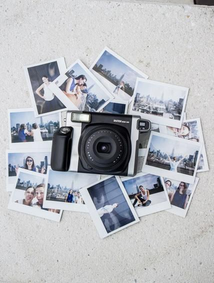 9966864149 Fujfilm Instax Wide 300: Way more fun than Instagram [REVIEW] | Tech ...