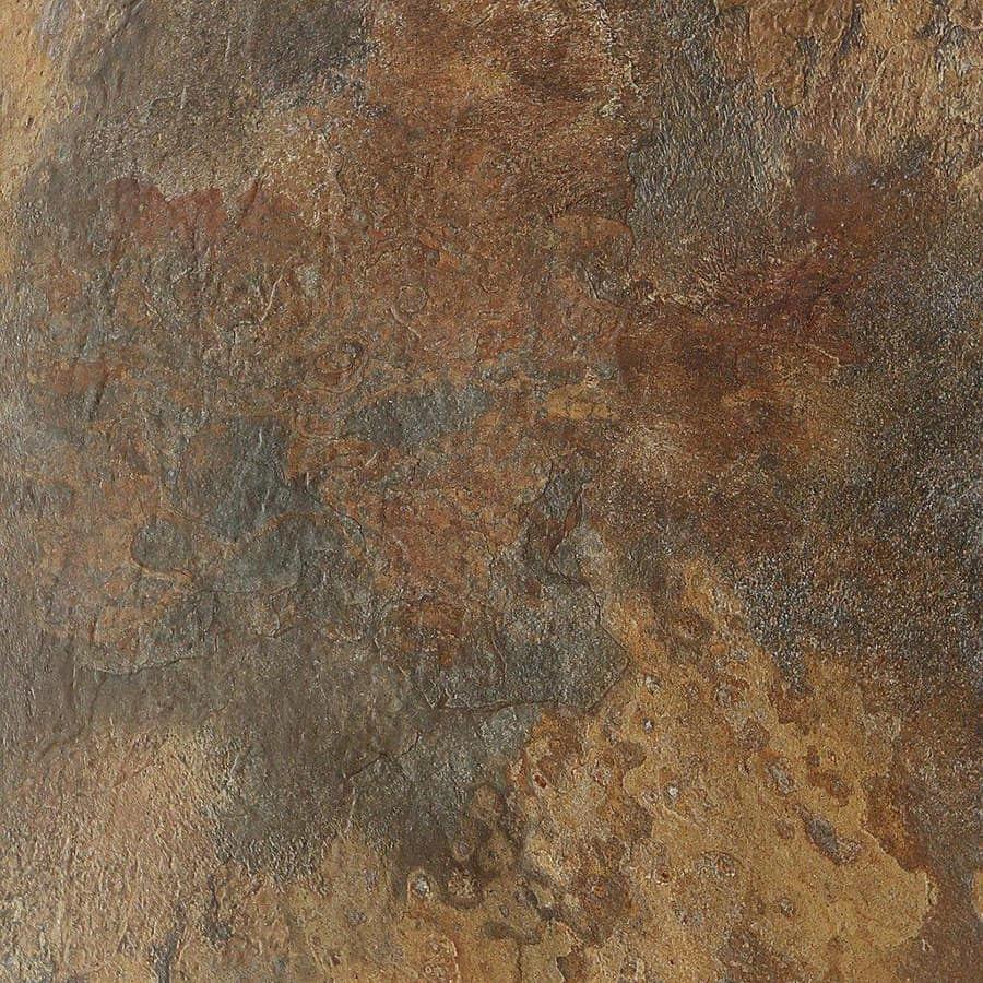 Rustic copper slate floor tiles nextsoft pinterest