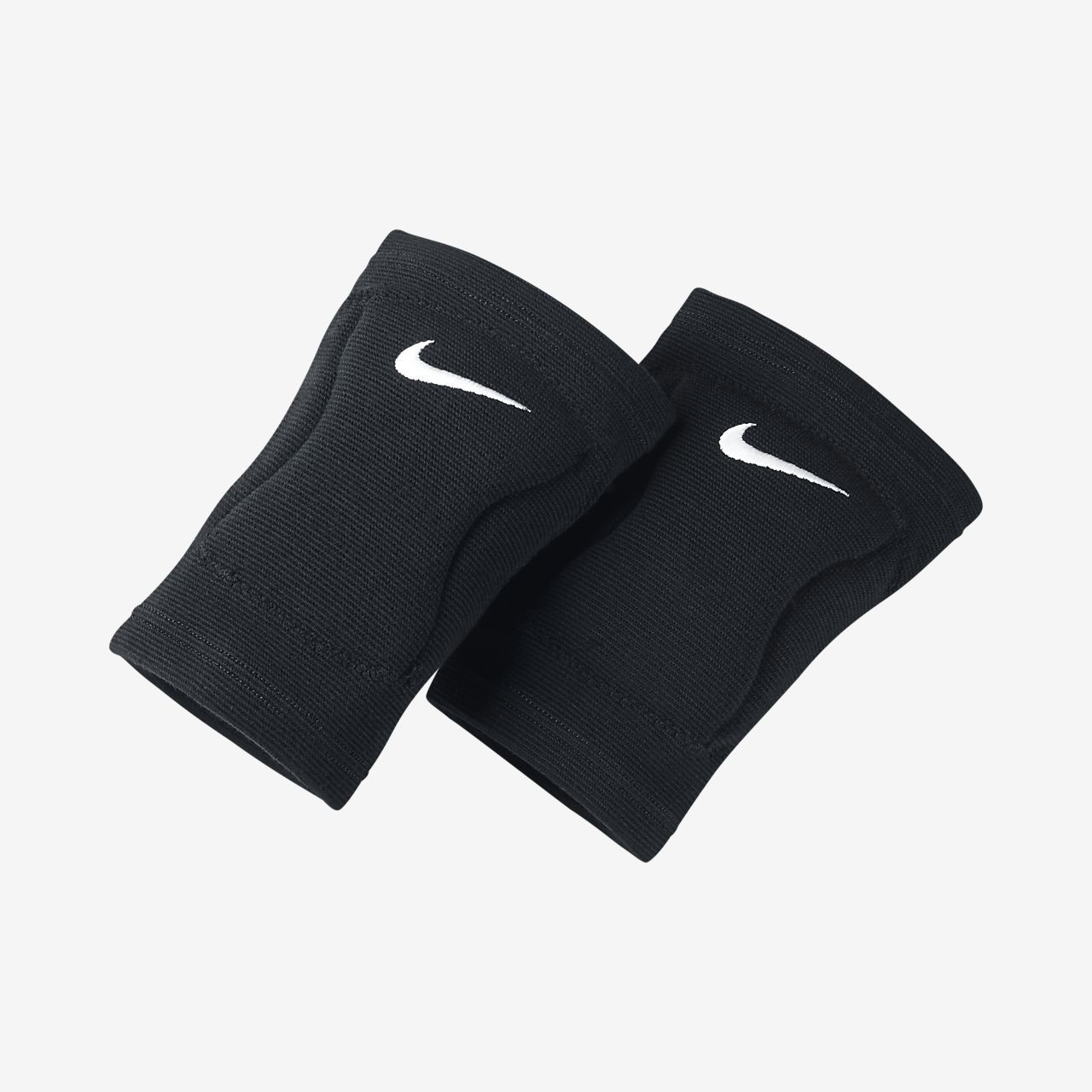 Nike Streak Volleyball Knee Pads 1 Pair In 2020 Volleyball Knee Pads Volleyball Outfits Volleyball Gear