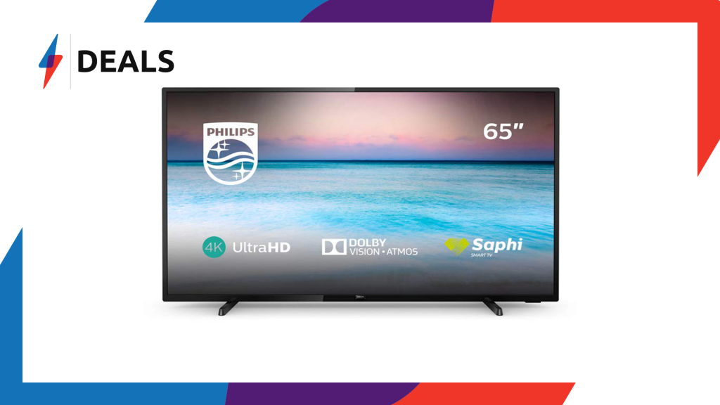 How To Get Amazon Prime On Philips Smart Tv