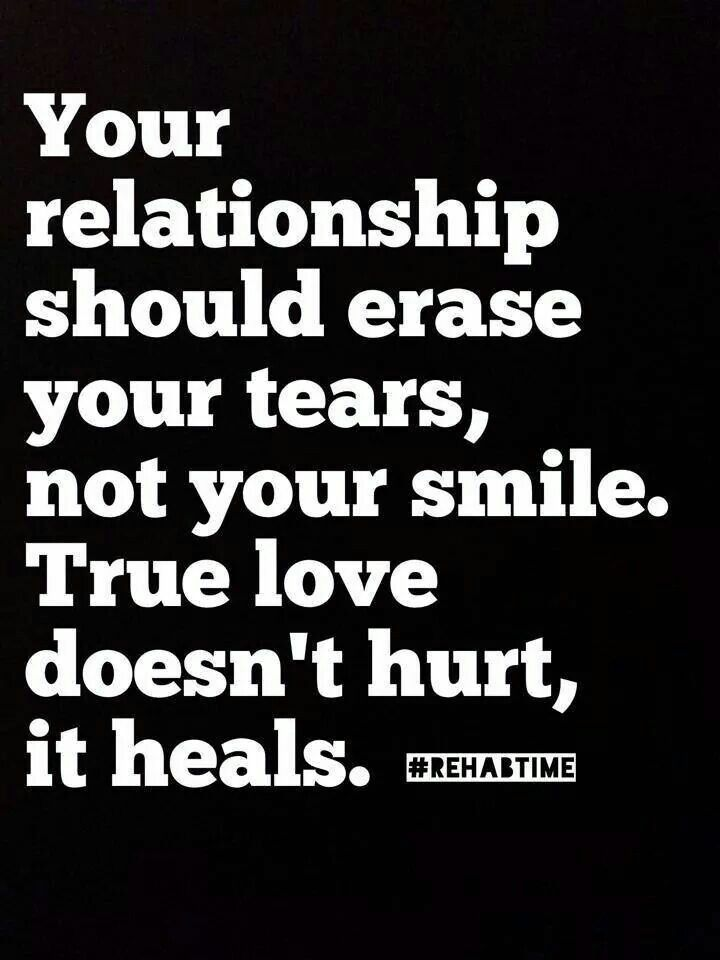 100 Great Love Doesn T Hurt Quotes Soaknowledge