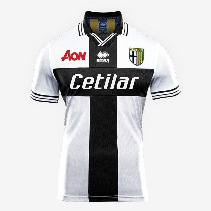 Parma 18 19 home  babe4d15975ed
