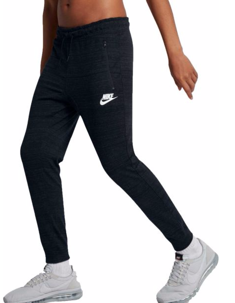 Nike Men's Sportswear Advance 15 Knit Joggers | Nike men