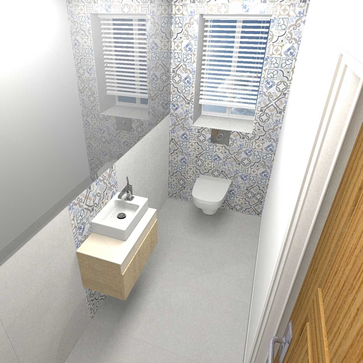 European Bathrooms, luxury bathroom designers in Windsor and ...