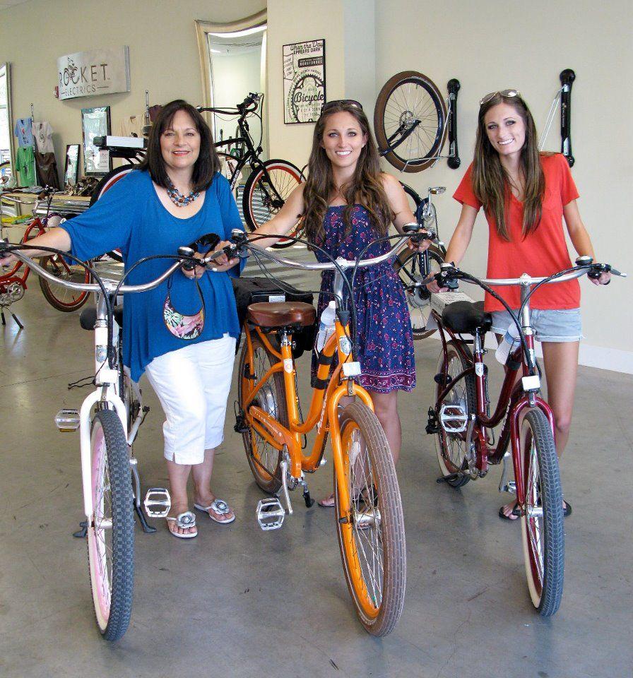 Electric Bikes Electric Bicycles E Bikes Ebikes Bike Brands Bike Ebike