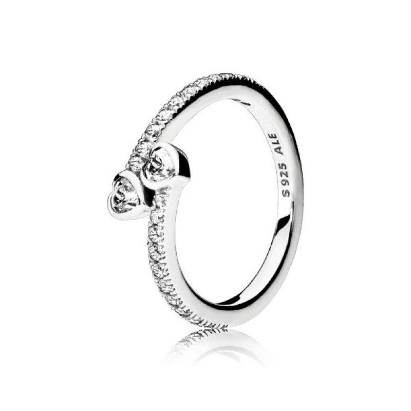 ofertas anillos pandora