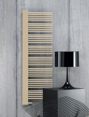 elektrische-design-radiator-badkamer-5.jpg (294×385) | Bathroom ...