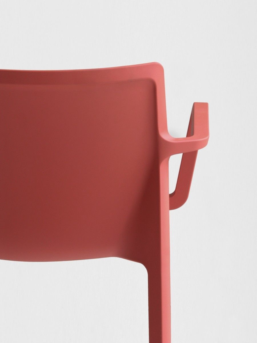 Source Http Leibal Com Katapult Design Minimalist Chair Furniture Design Furniture Inspiration