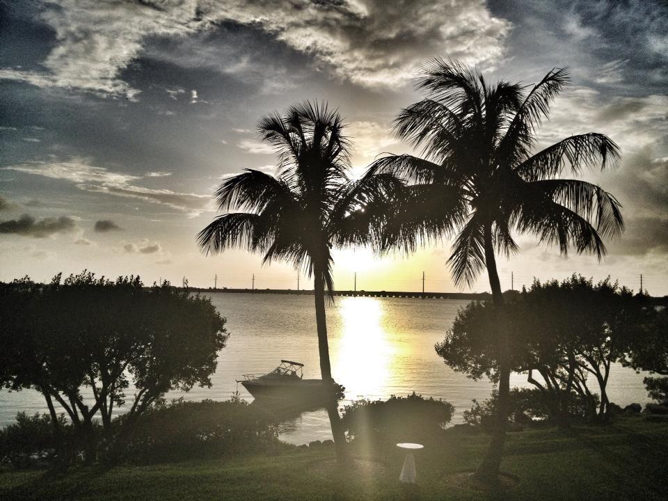 Sunset Villa At Hawks Cay Resort Www Hawkscay Com Florida