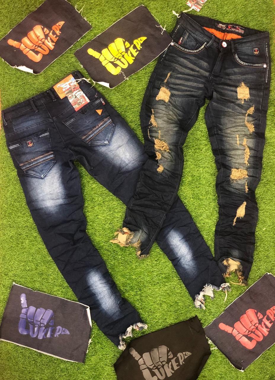Pin De Arturo Ortiz En Casual Pants En 2021 Pantalon Hombre Jeans Pantalones