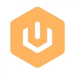 VPN Proxy by Hexatech Secure VPN & Unlimited VPN v3 0 2