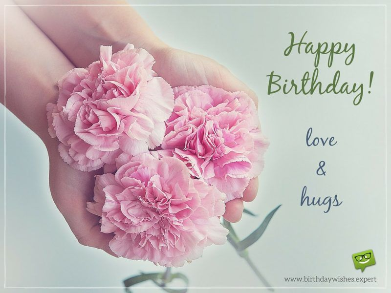 Happy Birthday King Quotes ~ Birthday wishes for an older friend happy birthday hug and birthdays