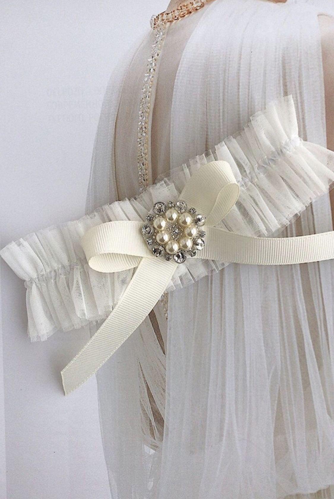 Klassische Hochzeitsbrauche Traditionen Zur Hochzeit Hochzeit Brauche Hochzeitsbrauche Hochzeit