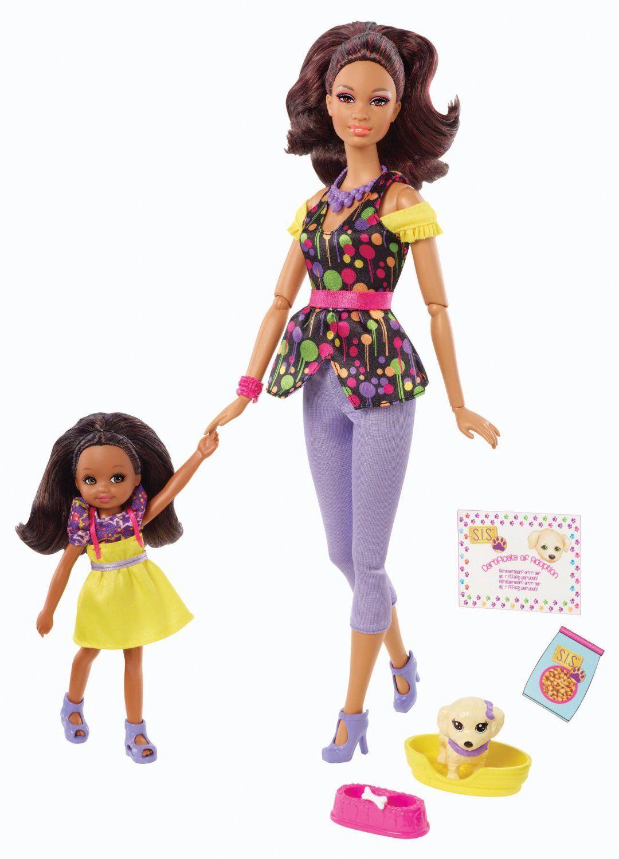 Drvene igračke - drvene kućice za lutke ili Barbie kućice ...