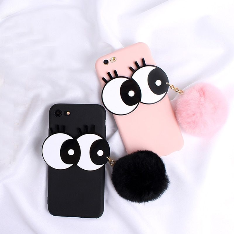 huge selection of a0772 2c612 Find More Half-wrapped Case Information about IZYEKY Case For Xiaomi ...