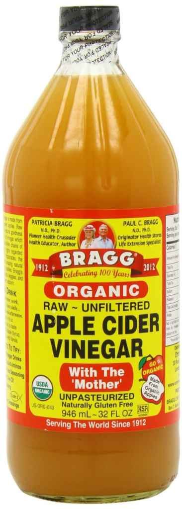 Diy Braid Spray To Stop Itchy Box Braids With Images Braggs Apple Cider Apple Cider Vinegar Remedies Braggs Apple Cider Vinegar