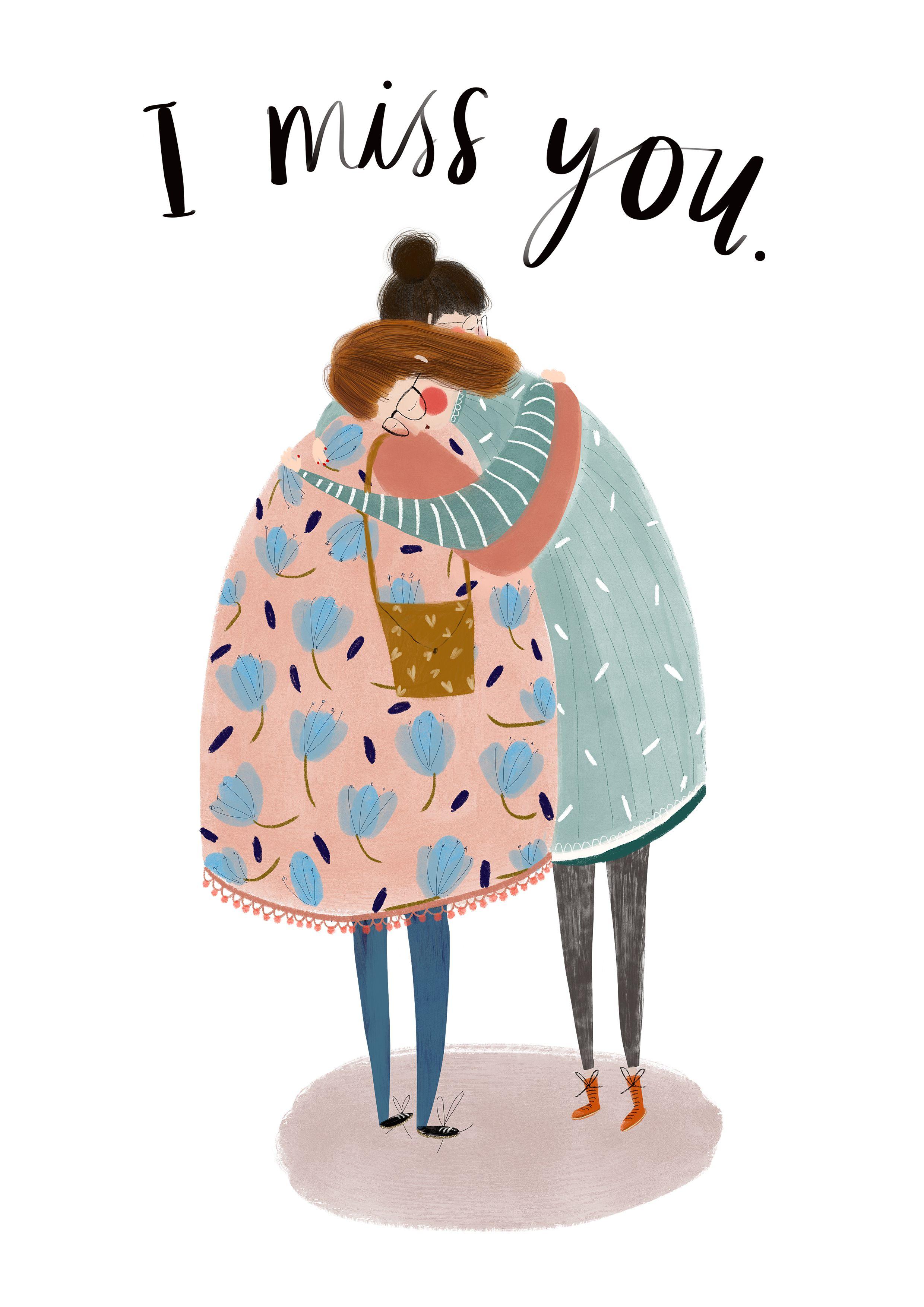 Greetings Cards, Gifts & Homewares | Katy Pillinger Designs