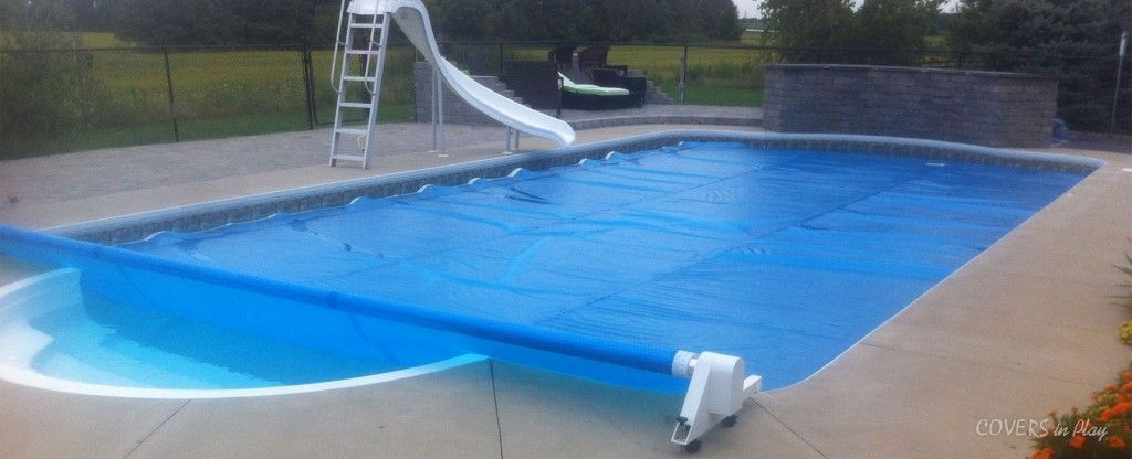Brought To You By Certified Leak Detection Of Orlando Pools Water Leaks Savewater Conserve Savemoneyving